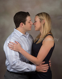 Ashtin & Anthony_061513_0014