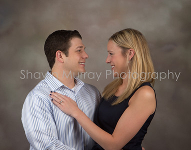 Ashtin & Anthony_061513_0011