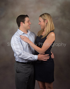 Ashtin & Anthony_061513_0013