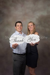 Ashtin & Anthony_061513_0032