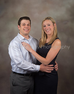 Ashtin & Anthony_061513_0006