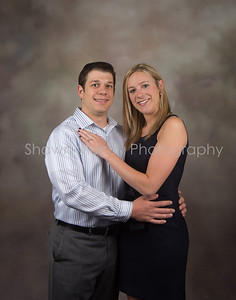 Ashtin & Anthony_061513_0009