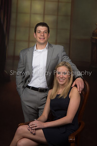 Ashtin & Anthony_061513_0038