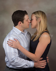 Ashtin & Anthony_061513_0015