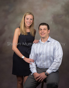 Ashtin & Anthony_061513_0020