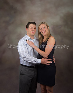 Ashtin & Anthony_061513_0007