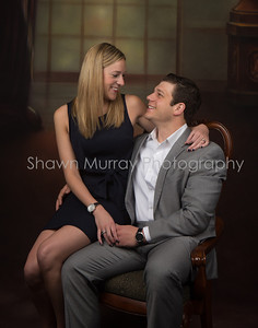 Ashtin & Anthony_061513_0041