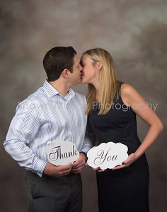 Ashtin & Anthony_061513_0029