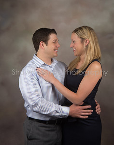 Ashtin & Anthony_061513_0010