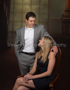 Ashtin & Anthony_061513_0040