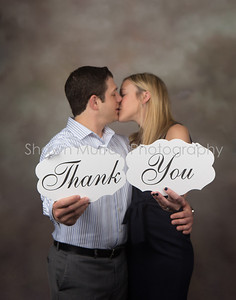 Ashtin & Anthony_061513_0031
