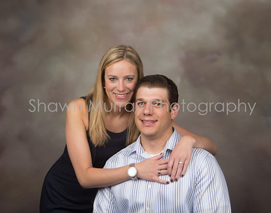 Ashtin & Anthony_061513_0027