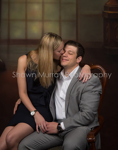 Ashtin & Anthony_061513_0044
