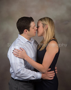 Ashtin & Anthony_061513_0016