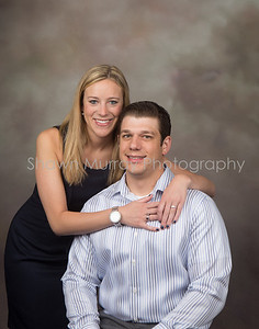 Ashtin & Anthony_061513_0025