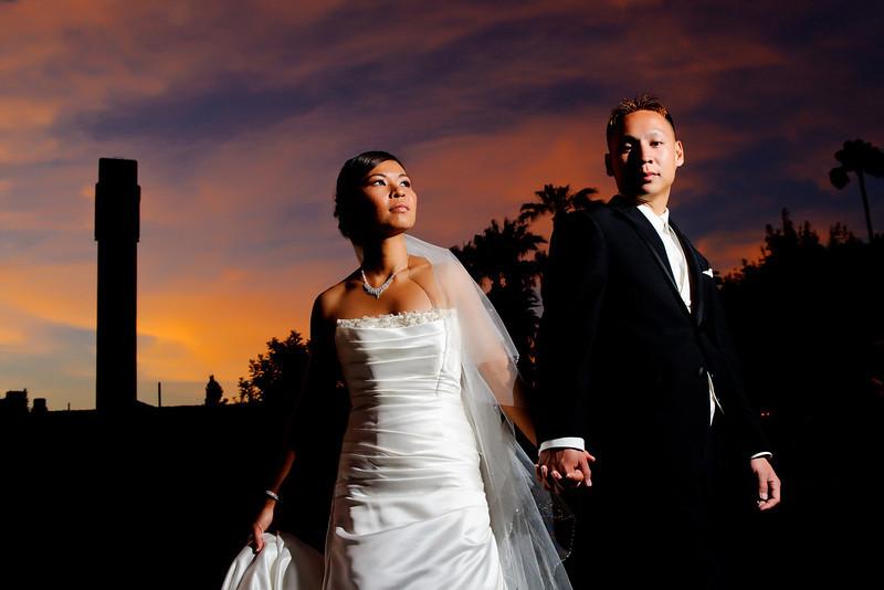 asian wedding,