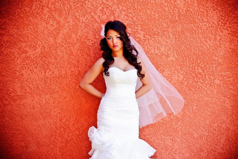 <strong>Cambodian bride</strong>