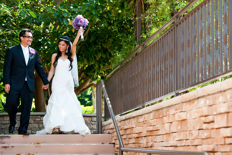 "<a href=""http://www.wedding.jabezphotography.com/Weddings/Pacific-Palms-Hotel-Wedding/11833393_pPSk2/9/849056500_5fsNH"">pacific palms wedding"