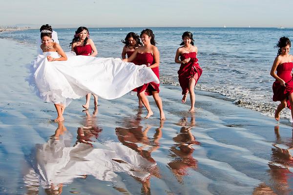 Asian wedding photography - Best LA Asian wedding photography