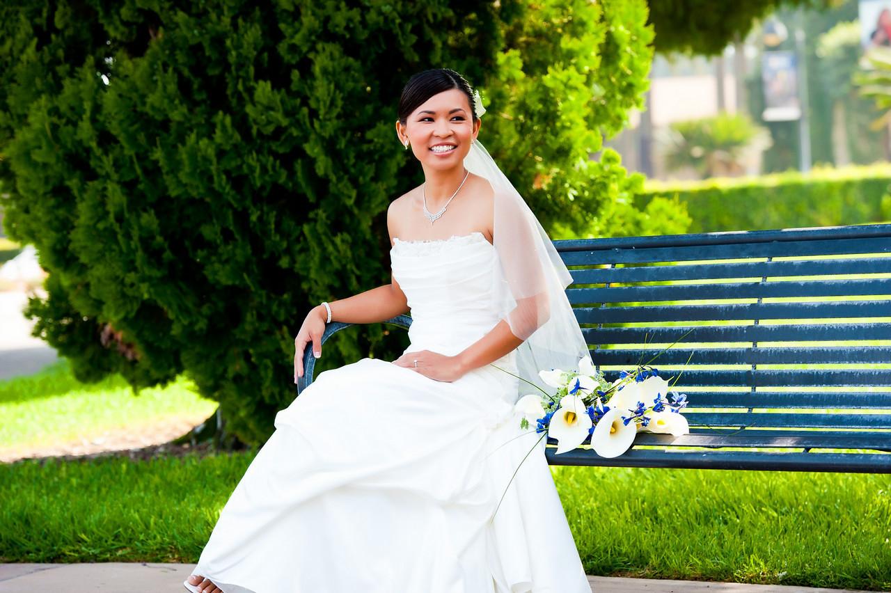 asian weddingss
