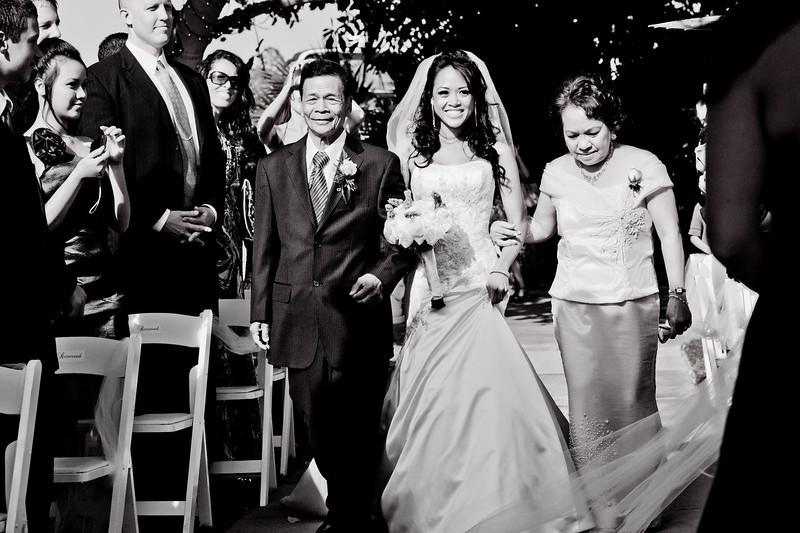 asian weddings,
