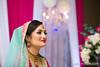 Rizvi-Raja_0345