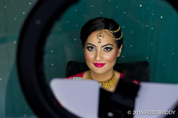 Rizvi-Raja_0059