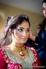 Rizvi-Raja_0013