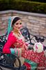 Rizvi-Raja_0248