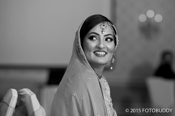 Rizvi-Raja_0373