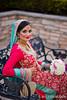Rizvi-Raja_0247