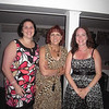 katie, patty and debbie