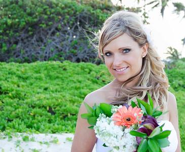 Asta w Flowers on beach p rw6250PL