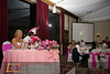130809-WED-AGM-1161