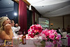 130809-WED-AGM-1011