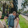 Athena+Tommy ~ Married_027