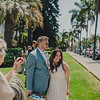Athena+Tommy ~ Married_028