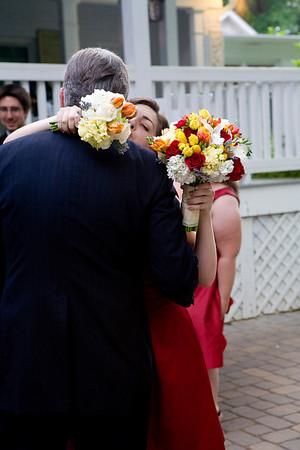 Rachel & Martin - Wedding