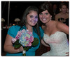 "Wedding Photography by  <a href=""http://www.WhileYouCheer.com"">http://www.WhileYouCheer.com</a>"