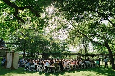 05-Ceremony-AMM-1255