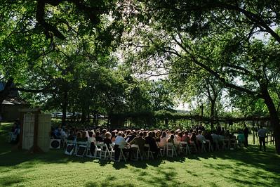05-Ceremony-AMM-1251