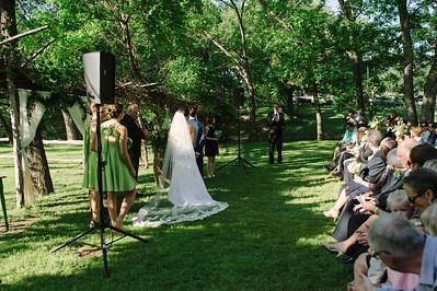05-Ceremony-AMM-1237