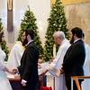 AAB_Wedding_2017-411
