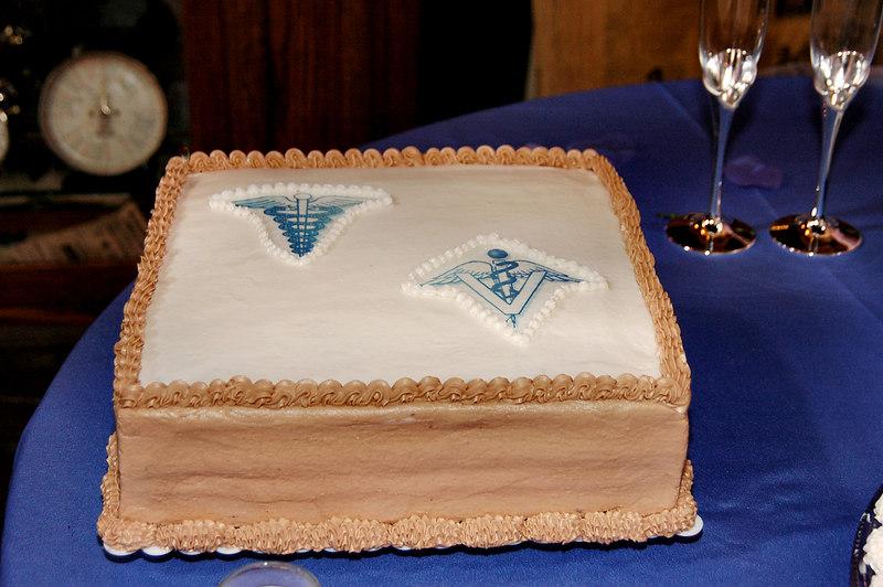 Cake0185