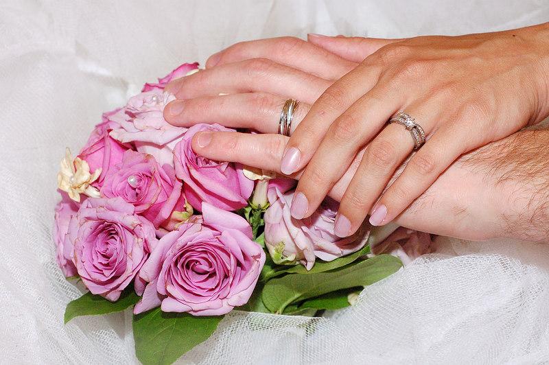 Wedding0337_5