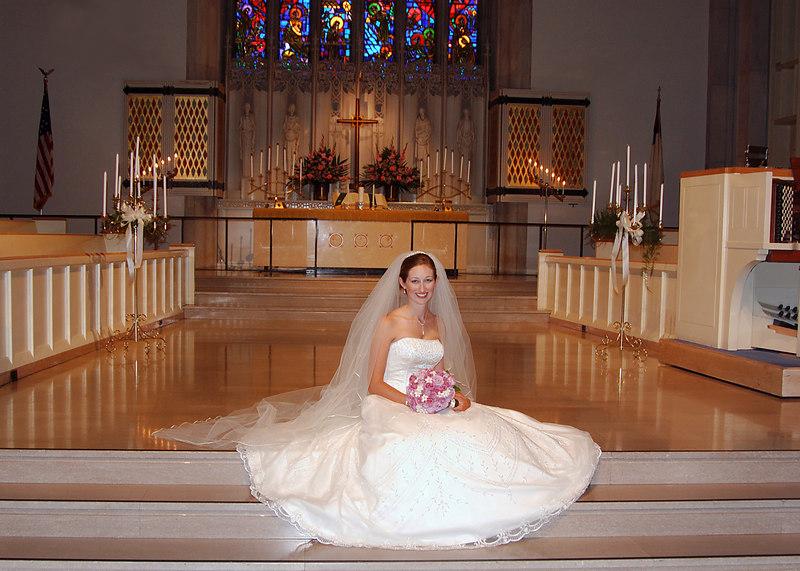S_Wedding0158_8