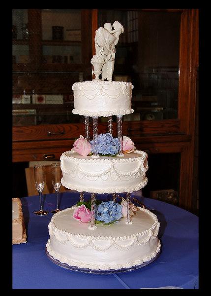 Cake0187_B