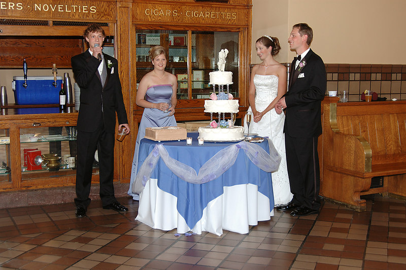 Wedding0194_2