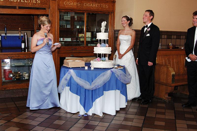 Wedding0199_2