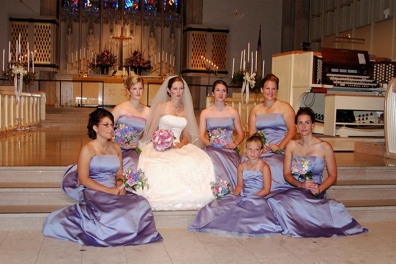 Wedding0152c2